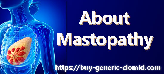 mastopathy