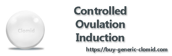 controlled ovulation induction