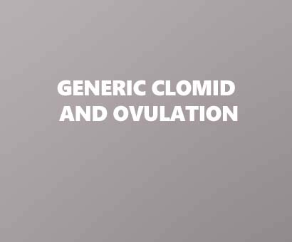 Clomid precautions, Clomid warnings, Clomid warnings and